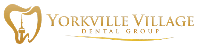Yorkville Village Dental